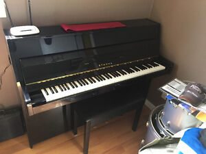 Eterna piano for sale