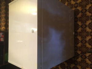 Kenmore Chest Freezer 5 cu ft