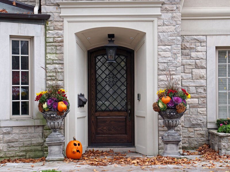 how to stain a front entry door doors r