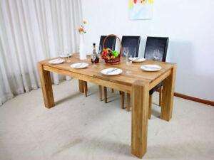 Custom made tables for sale!