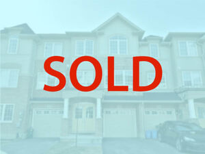 SOLD - Outstanding Townhome! ID4022522