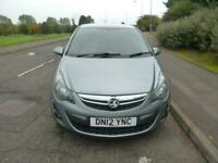 *** LOW MILEAGE*** FULL YEARS MOT AND SERVICE ON DELIVERY***