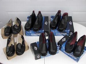 Couvre bottes ou chaussures de marque Acton