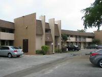 Condo à louer à Fort Lauderdale.Floride