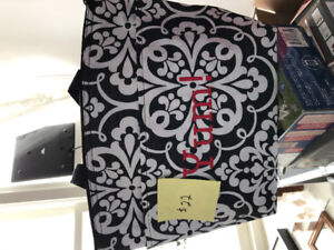 Thirty-one thermal tote NEW