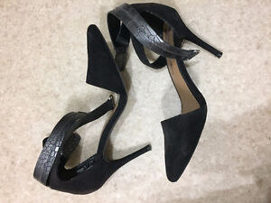 I have too many shoes - HEELS FOR SALE - Crazy deals