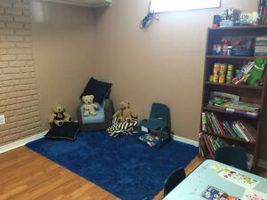 Childcare In Mitchell Stratford Kitchener Area image 2