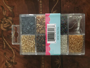 Bead kit for sale