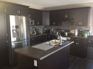 Room For Rent $650 Everything Included!!