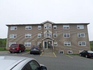 2 Bedroom 3rd floor at 250 Coldbrook Cres.