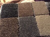 Cheap carpet and flooring