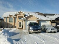 House For Sale North Battleford MLS#561639
