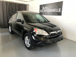 2010 Honda CR-V AWD leather 2009/2012/2014 available in