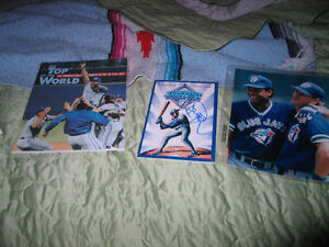 Check out Blue  Jays stuff Peterborough Peterborough Area image 6