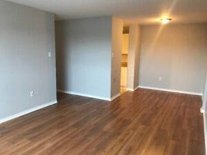 2br Apartment in Dartmouth - View Today, Get Approved Tomorrow