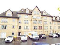 2 bedroom flat in Marina Road, Bathgate, West Lothian, EH48 1RS