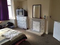 Rent Double room