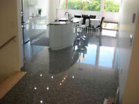 Tile floor,marble floor,granite floor , tile installation ...etc