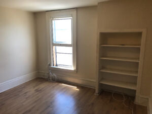 2 bedroom apartment downtown