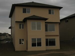 2 Storey House on Sale in Goudreau Terrace, Beaumont AB