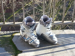 Nordica Olympia Women Ski Boot $120
