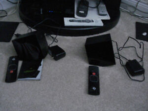 D-Link Boxee Box (3)