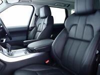 2015 Land Rover Range Rover Evoque 2.0 TD4 SE Tech 4x4 5dr (start/stop)