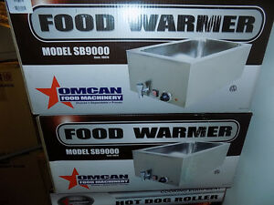Pots,Pans, Hot Dog, Shelf, Blender,Waffle(NEW) Call 727-5344 St. John's Newfoundland image 5