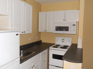 1 Bedroom, close to downtown Halifax, Utilities included.