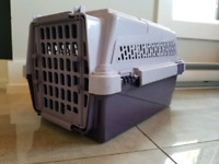 Cage chat, chien