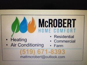 Water Heater Service and Installation London Ontario image 1