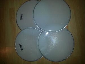 Divers pièces de percussions à vendre Saguenay Saguenay-Lac-Saint-Jean image 3
