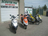 ANY IN STOCK NEW E BIKE $1,000.00+ HST.... YOUR CHOICE....