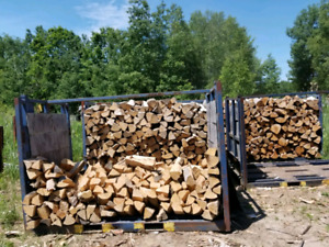 Premium Cooking and Smoking wood ( Competitive prices)