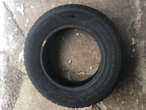 2004 Honda Civic parts/ tires/ rims