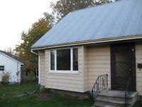 Reid St - house for rent