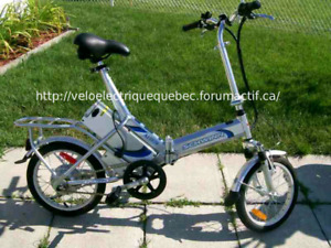 53bbd163ed7 Schwinn A | New & Used Ebikes for Sale in Canada | Kijiji Classifieds