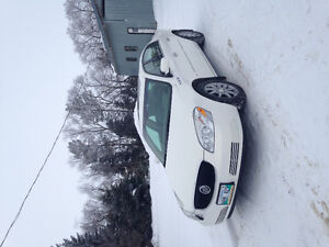 PRICE REDUCED 2006 Buick Lucerne Sedan