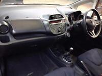 2014 HONDA JAZZ 1.2 i VTEC S 5dr