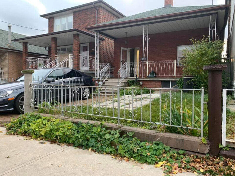 House for rent immediately | Long Term Rentals | City of ...