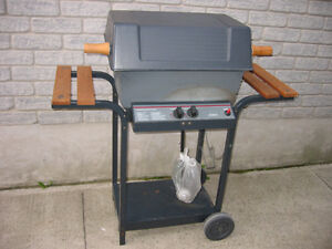 bbq for sale  _____________________