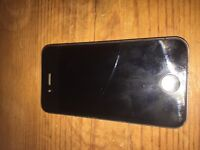 iPhone 4 in full working order