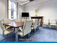 Fully Furnished - ( DONEGAL SQUARE WEST -BT1) Office Space to Let in Belfast