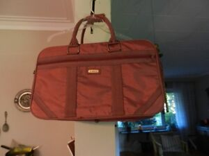 Great Choice of Travel Bags West Island Greater Montréal image 6