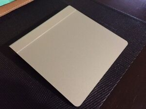 Magic Trackpad First Generation