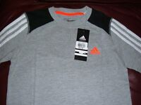 Adidas T-shirt for sale