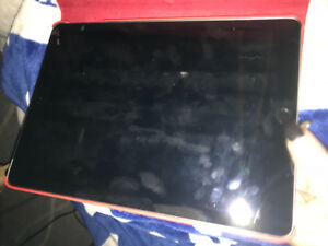 Brand new 6th gen apple Ipad