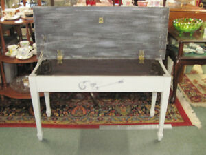 PIANO Bench New REDUCED Price