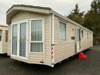 Willerby Winchester | 2008 | 36x12 | 2 Bed | Double Glazing | Central Heating