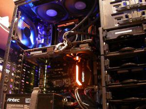 EVGA GTX 970 SSC ACX 2.0+